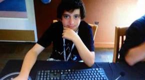 14 yaşında AppStore'a uygulama verdi