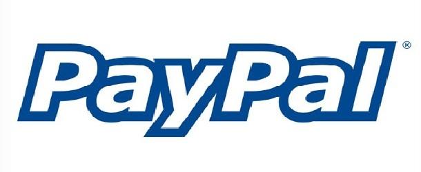 Kredi Kartı ile Ödemeye Alternatif : Paypal'ın Hikayesi