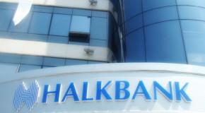 Kadın girişimcilere destek HALKBANK' tan