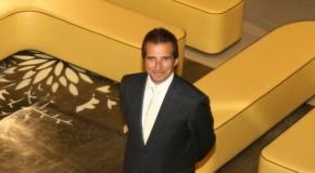Adnan Akdemir