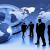 E-Ticaret Girişimcilerimizin İhracat Yapabilmeleri Artık Mümkün!