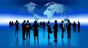 EUROSTARS Programı, İnovasyona Önem Veren Kobileri Destekliyor!