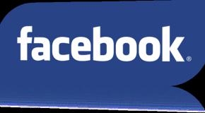 Facebook'a büyük darbe!