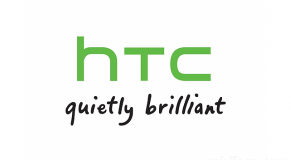 Galaxy S4'ten sonra sıra geldi HTC One'a!