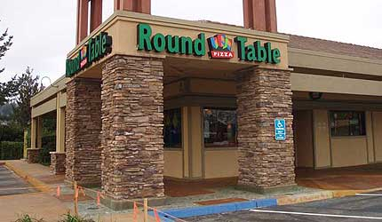 roundtable_pizza