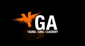 YGA Zirvesi 2013: Liderlerin Övdüğü Okul