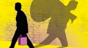 Fransa yurtdışına vergi kaçıran 5 bin kişinin peşinde