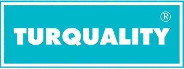 TURQUALITY Logo