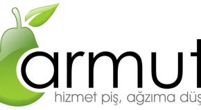 Bunu Yapmanın Daha Kolay Yolu Olmalı Dedi… armut.com'u kurdu…