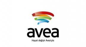 Avea' nın Yeni Logosu Tartışması