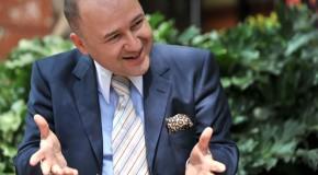 Türkiye için yepyeni bir konu : Aile Girişimcilik Ofisleri