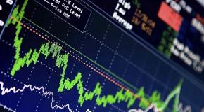 Ekonomide Büyük Zarar: Borsada Bir Haftada 1.1 Milyar Dolar Uçtu