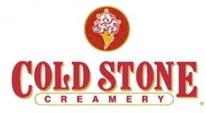 ABD'nin ünlü dondurması Cold Stone Türkiye'de