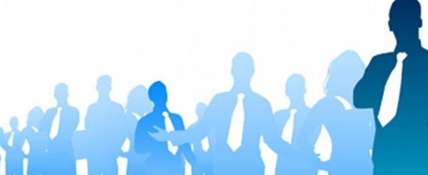 CEO'lardan Genç Girişimcilere Verimlilik Formülleri!