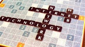 Teknogirişim Sermaye Desteğine Yeni Model Önerisi