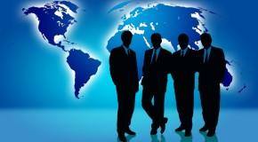 4 sektör de KOBİ peşinde
