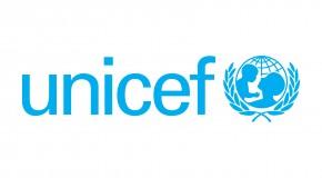Hilton' dan UNICEF' e Destek