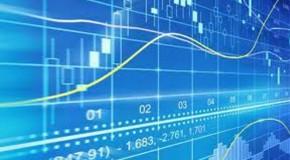 Kafası karışık yatırımcıya piyasa rehberi…