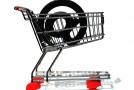 Cem Kesici E-ticaretin Doğru Bilinen Yanlışlarını Anlattı