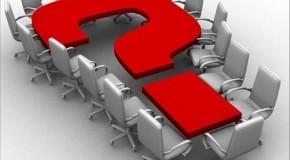 Girişimci Adayları, Şu 5 Soruyu Kendinize Muhakkak Sorun!