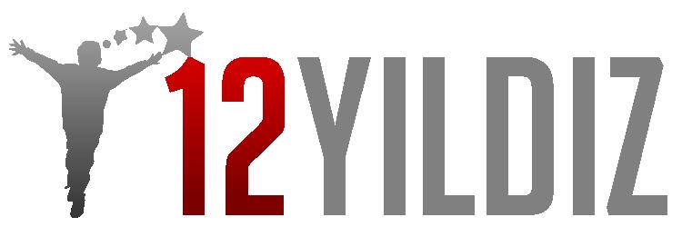 12yildiz-logo3-transparent