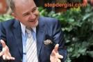 Baybar Altuntaş ile Röportaj – Sayı 1