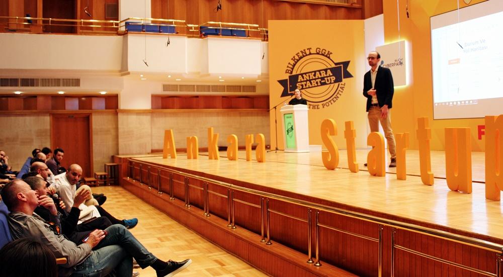 ankara-start-up-summit02