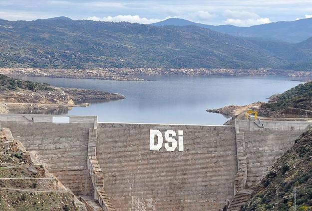Başbakan Erdoğan 113 tesisin açılışını yapacak