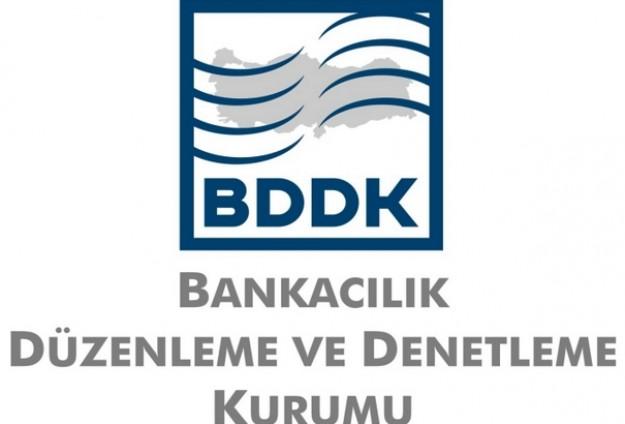 BDDK'dan tekdüzen hesap planı düzenlemesi