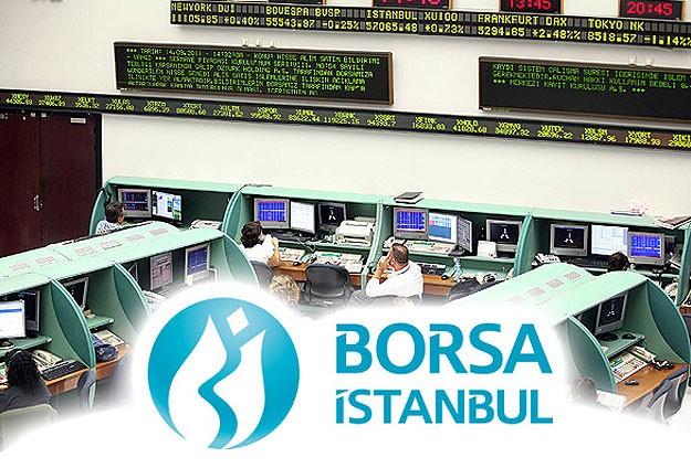 Borsa İstanbul'dan imza açıklaması