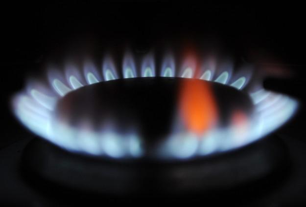 Kamu Ar-Ge'de aslan payı petrol ve doğalgaza