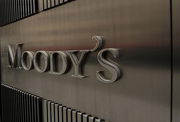 Moody's'den uyarı