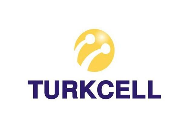 Turkcell'de gözler 2014'ün ilk dört ayında