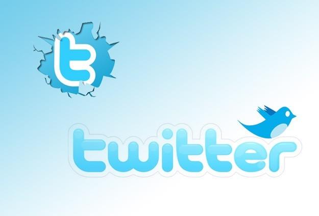 Twitter hız kesti