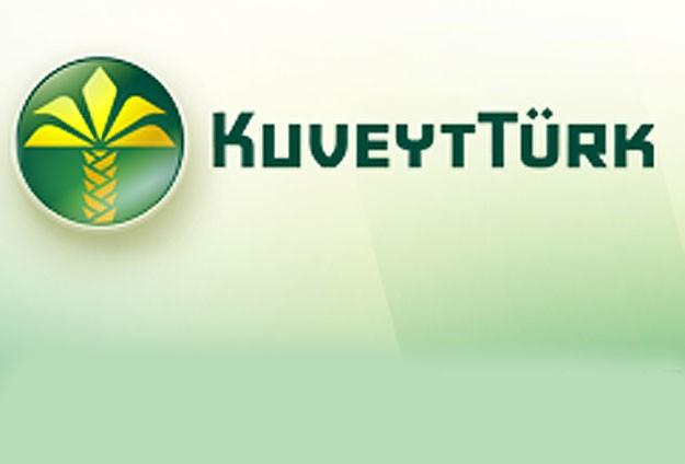 Kuveyt Türk'ten kamuoyu açıklaması